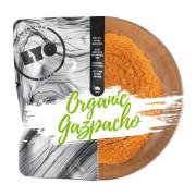 Lyofood polévka Gazpacho