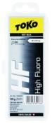 Toko HF Hot Wax black 120 g