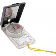 Baladéo Sighting Compass PLR019