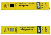Toko Repair Candle 6 mm