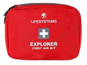 LifeSystems Explorer