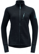 Devold Thermo Woman Jacket