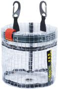 Beal Glass Bucket 1,8