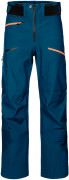 Ortovox 3L Deep Shell Pants M