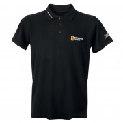 Singing Rock Polo