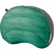 Therm-A-Rest Air Head Down Large