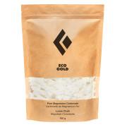 Black Diamond Eco Gold Chalk 100g