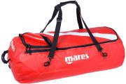 Mares Cruise Dry Attack Titan