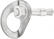 Petzl Coeur Bolt Steel