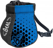 Beal Cocoon Clic-Clac