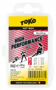Toko High Performance red 40 g