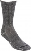 Teko 9903EC Merino.XC Light Hiking Charcoal