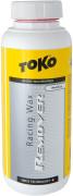 Toko Racing Waxremover 500 ml