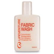 Lifeventure Fabric Wash 100 ml