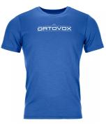 Ortovox 185 Merino 1ST Logo TS M