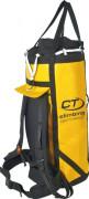 Climbing Technology Zenith Haul Bag 70