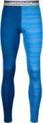 Ortovox 185 Rock'N'Wool Long Pants M