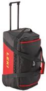 Leki Trolley Bag 85 l