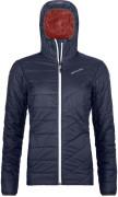 Ortovox Piz Bernina Jacket W