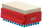 Swix T0166B F4 Combi