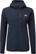 Mountain Equipment Switch Pro Hooded Womens Jacket