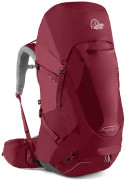 Lowe Alpine Manaslu ND 50:65