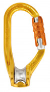 Petzl Rollclip A Triact-Lock