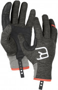 Ortovox Fleece Light Glove M