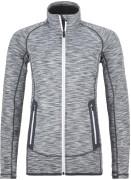 Ortovox Fleece Space Dyed Jacket W