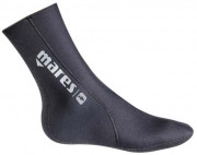 Mares Flex Sock 2 mm