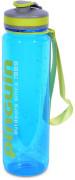 Pinguin Tritan Sport Bottle 1 l