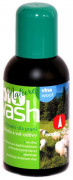 Biowash gel na vlnu 250 ml