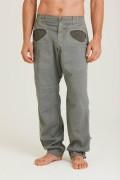 E9 Rondo Flax Pants