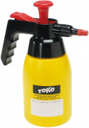 Toko Pump-up Sprayer