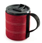 GSI Infinity Backpacker Mug 0,55 l