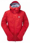 Mountain Equipment Rupal Jacket