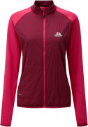 Mountain Equipment Switch Womens Jacket VÝPRODEJ