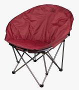 TrekMates Moon Chair