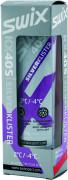 Swix KX40S stříbrný 55 g