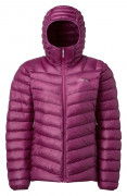 Rab Proton Women's Jacket