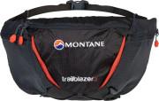 Montane Trailblazer 3
