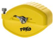Toko Sidewall Planer