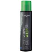 Granger's Merino Wash 300 ml