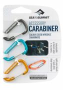 Sea to Summit Accessory Carabiner