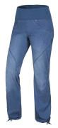 Ocún Noya Jeans