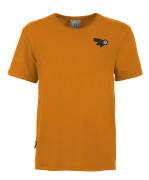 E9 Onemove 1C T-Shirt