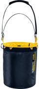 Beal Genius Bucket Plus 20