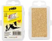 Toko Express Rub on 40 g