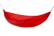 Sea to Summit Pro Hammock set Double