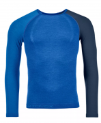 Ortovox 120 Comp Light Long Sleeve M